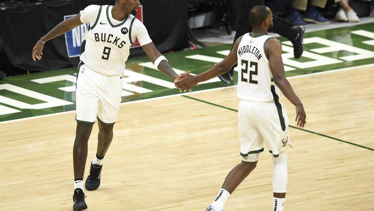 Bets10 NBA Final Bonusu